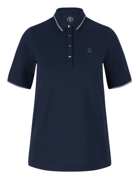 BOGNER Polo-Shirt ZOFIE-2