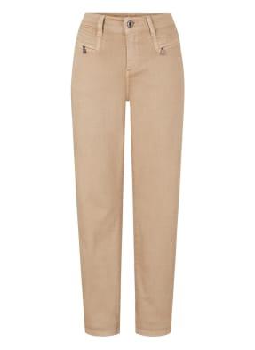 BOGNER Jeans ADA