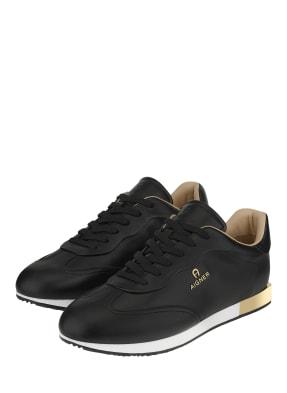 AIGNER Sneaker PAULA 1A