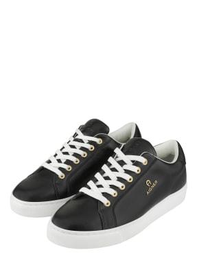 AIGNER Sneaker DIANE I 47A