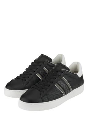 AIGNER Sneaker DAVID 48A