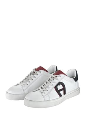 AIGNER Sneaker DAVID 50