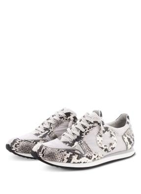 KENNEL & SCHMENGER Sneaker TRAINER