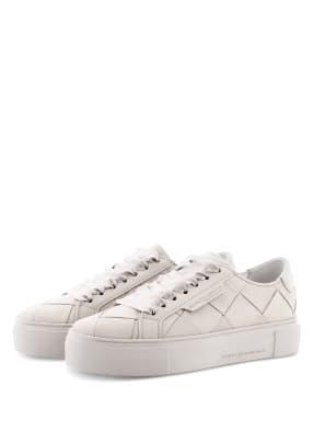KENNEL & SCHMENGER Sneaker BIG