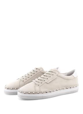 KENNEL & SCHMENGER Sneaker COSMO