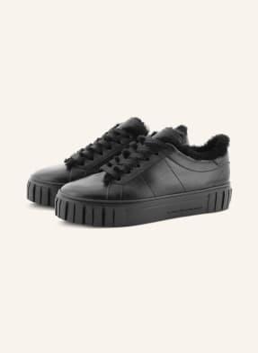 KENNEL & SCHMENGER Sneaker SUN