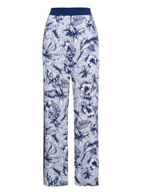 MARC AUREL Pyjamapants