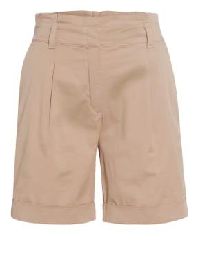 MARC AUREL Shorts