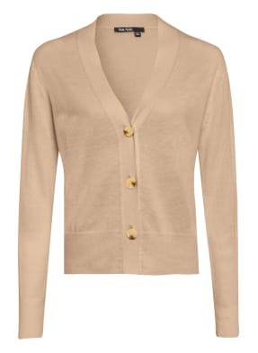 MARC AUREL Cardigan