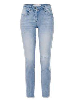 MARC AUREL 5-Pocket-Jeans