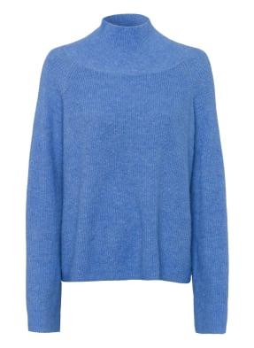 MARC AUREL Turtleneck-Pullover