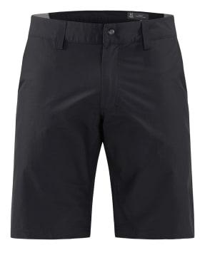 Haglöfs Outdoor-Shorts AMFIBIOUS
