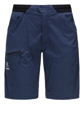 Haglöfs Outdoor-Shorts L.I.M FUSE