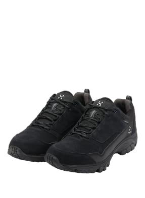 Haglöfs Outdoor-Schuhe SKUTA
