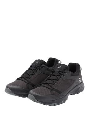 Haglöfs Outdoor-Schuhe TRAIL FUSE