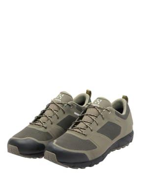 Haglöfs Outdoor-Schuhe L.I.M LOW