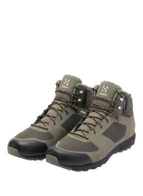 Haglöfs Outdoor-Schuhe L.I.M MID PROOF ECO