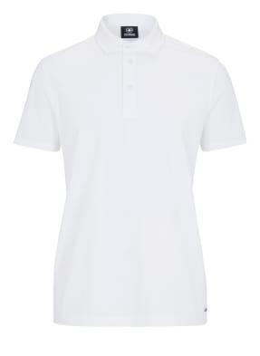 strellson Poloshirt PEPE