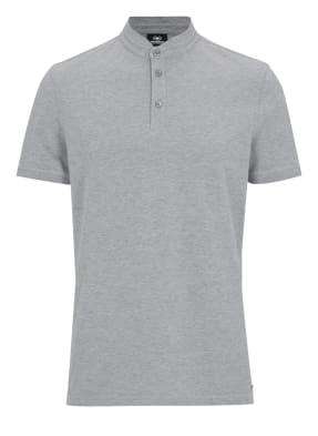 strellson T-Shirt PEYTON
