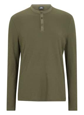 strellson Shirt DORIAN
