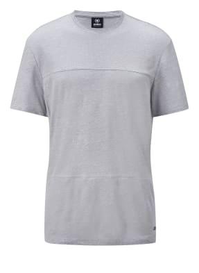 strellson T-Shirt DRAVEN
