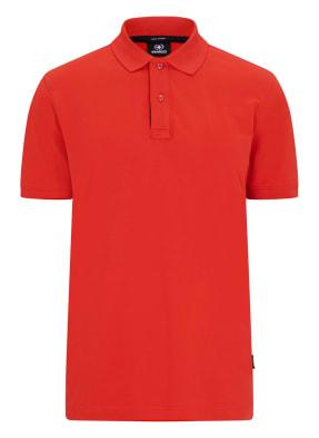 strellson Poloshirt PETTER