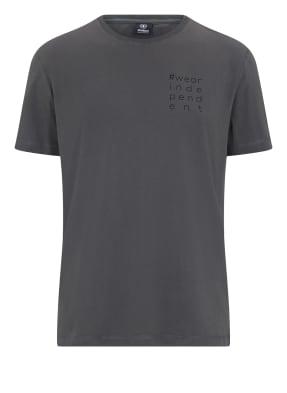 strellson T-Shirt PIERCE