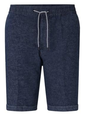 strellson Shorts KODY