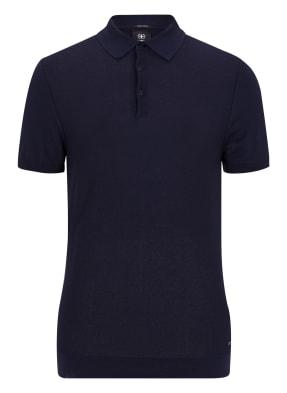 strellson Poloshirt VINCENT