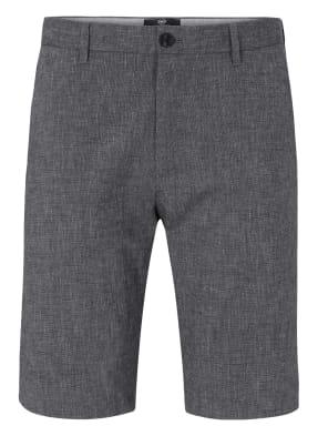 strellson Shorts CRUSH
