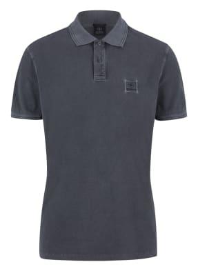 strellson Poloshirt PHILLIP