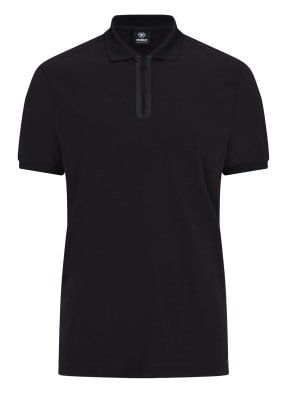 strellson Poloshirt BARRETT