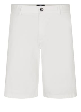 strellson Shorts CRUSH