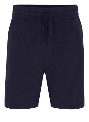 strellson Shorts CORTEZ