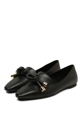 WHAT FOR Loafer FLORIA