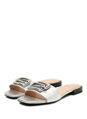 WHAT FOR Sandale LOEWE