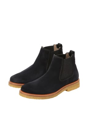 Marc O'Polo Chelseaboots