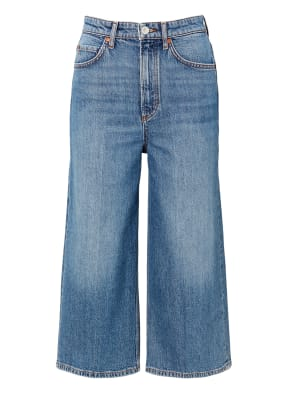 Marc O'Polo Jeans Culotte