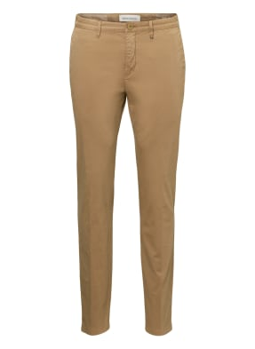 Marc O'Polo Chino Slim Fit