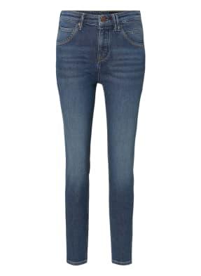 Marc O'Polo DENIM Jeans