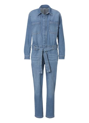 Marc O'Polo DENIM Jumpsuit