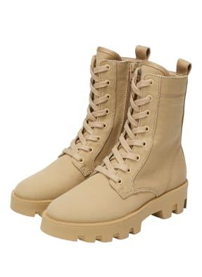 Marc O'Polo Boots