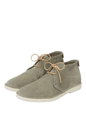 Marc O'Polo Desert Boots