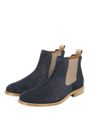 Marc O'Polo Chelsea Boots