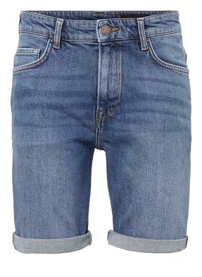 Marc O'Polo DENIM Jeans Shorts
