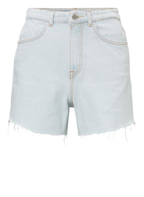 Marc O'Polo DENIM Jeansshort