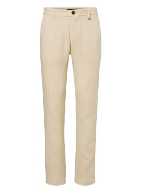 Marc O'Polo Hose Slim Fit