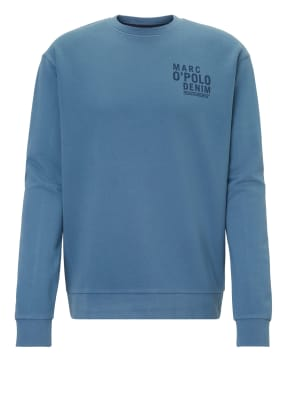 Marc O'Polo DENIM Sweatshirt