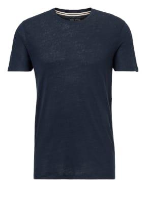 Marc O'Polo T-Shirts