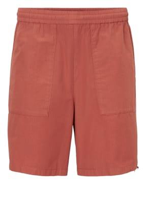 Marc O'Polo DENIM Shorts